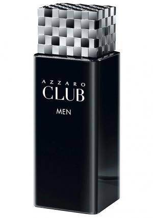Azzaro Club Men Azzaro for men
