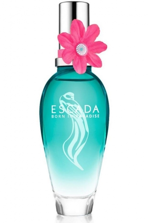 Born in Paradise Escada for women