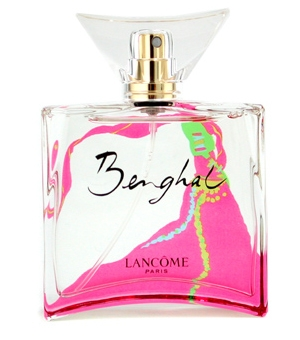 Benghal Lancome for women