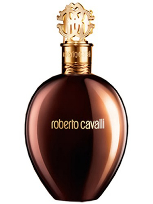 New Roberto Cavalli Tiger Oud Fragrance