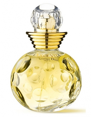 Dolce Vita Christian Dior for women
