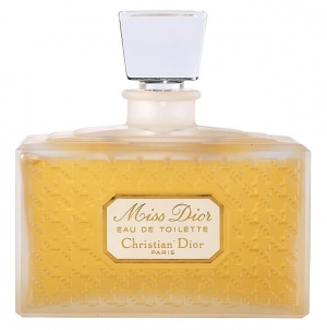 Miss Dior  Dior for women