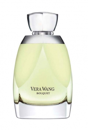 Bouquet Vera Wang for women