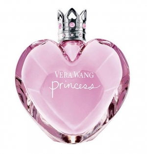 Flower Princess Vera Wang for women