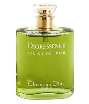 Dioressence Christian Dior for women