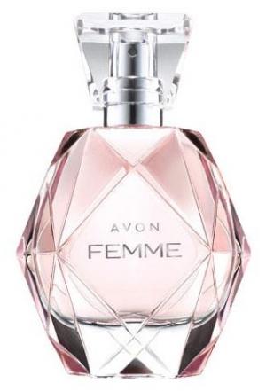 Femme Avon for women