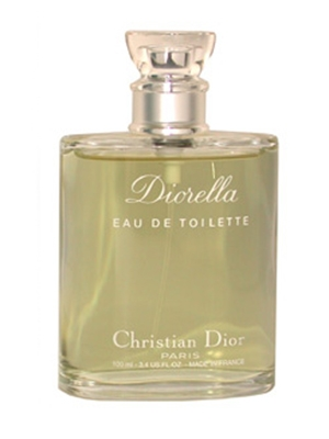 Diorella Dior for women