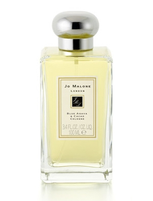 Blue Agava & Cacao Jo Malone for women and men