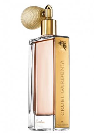 Cruel Gardenia Guerlain for women