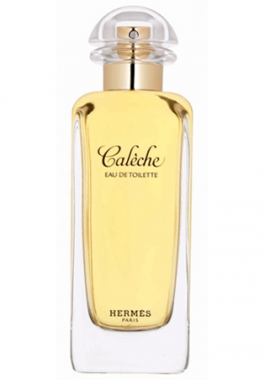 caleche hermes perfume a fragrance for women 1961. Black Bedroom Furniture Sets. Home Design Ideas