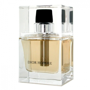 Dior Homme  Dior for men