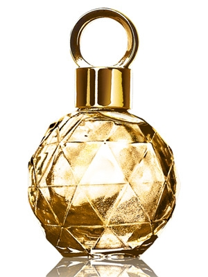 Precious Eau de Parfum Oriflame for women