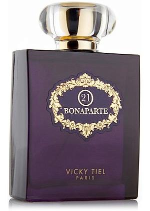 21 Bonaparte Vicky Tiel for women