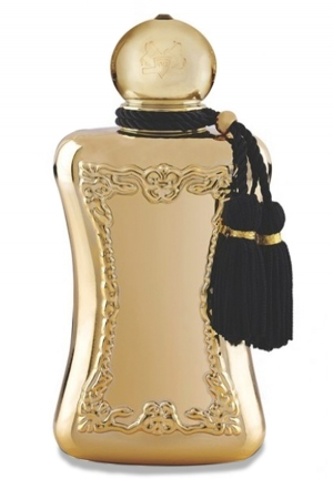 Darcy Parfums de Marly for women