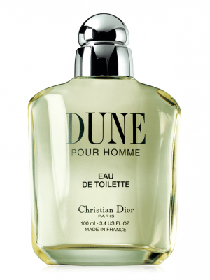Dune Christian Dior for men