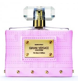 Couture Tuberose Versace for women