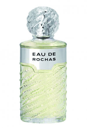 Eau de Rochas Rochas for women