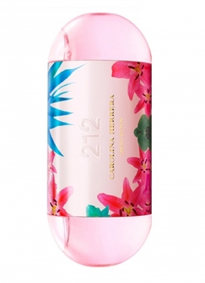 212 Surf for Her Carolina Herrera for women