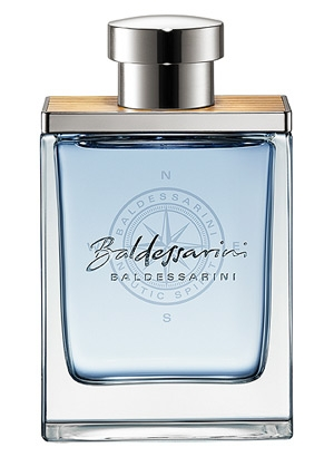 Baldessarini Nautic Spirit Baldessarini Cologne A New