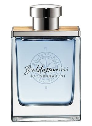 Baldessarini nautic spirit baldessarini cologne a new for Baldessarini perfume