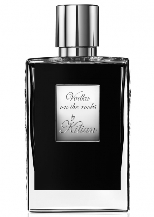 Vodka on the Rocks By Kilian for women and men
