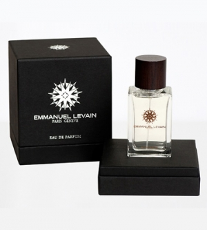 Marron Emmanuel Levain for women and men