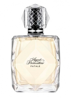Fatale Agent Provocateur for women