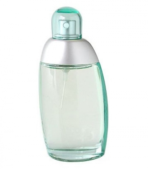 Eau d'Eden Cacharel for women