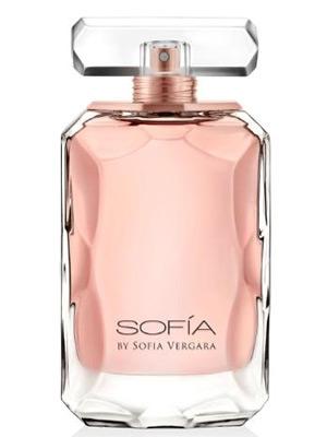 Sofia Sofia Vergara for women