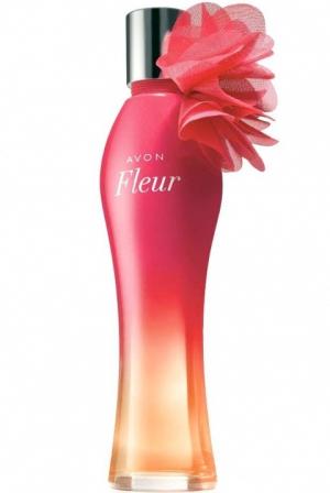 Fleur Avon для женщин