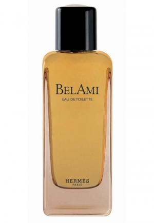 Bel Ami  Hermes for men