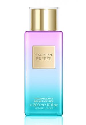 Breeze Victoria`s Secret for women