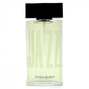 Jazz Yves Saint Laurent for men