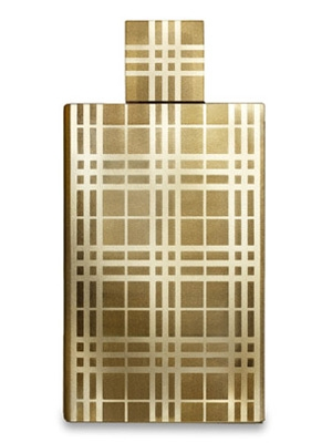 Burberry Brit Gold Burberry for women