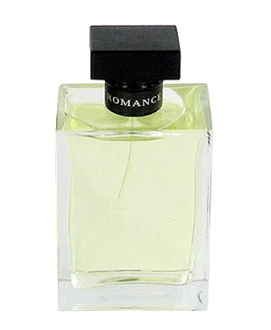 Romance for Men Ralph Lauren for men