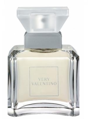 Very Valentino Valentino for women