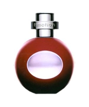 Emotion Pierre Cardin for women