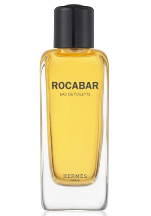 Rocabar Hermes for men