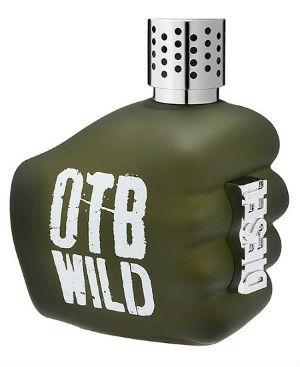 only the brave wild diesel cologne a new fragrance for men 2014. Black Bedroom Furniture Sets. Home Design Ideas
