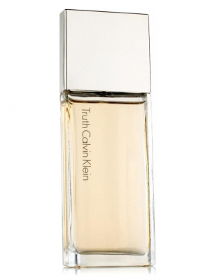 Truth Calvin Klein for women