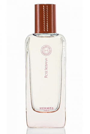 Hermessence Rose Ikebana Hermes for women and men