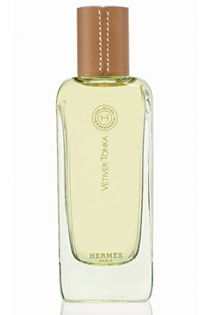 Hermessence Vetiver Tonka Hermes for women and men