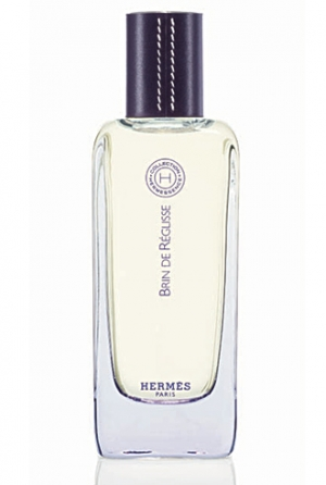 Hermessence Brin de Reglisse Hermes for women and men