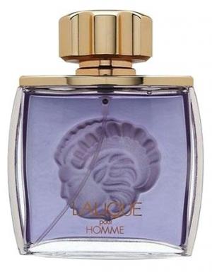 Lalique Pour Homme Le Faune Lalique for men