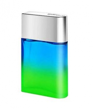 Ultraviolet Man Colours of Summer Paco Rabanne for men