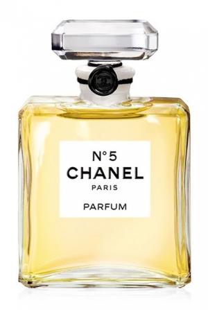 Chanel No 5 Parfum Chanel Parfum