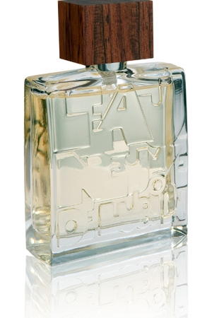 L`Eau Neuve Lubin for women and men