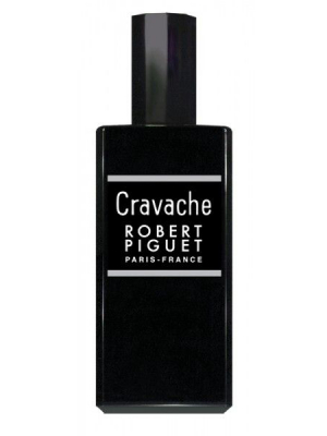 Cravache 2007 Robert Piguet for men