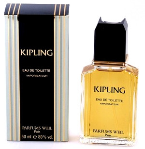 kipling men Rudyard kipling's six wise men and there use in helping to brainstorm the development of an application and other problem solving situations such as project management.