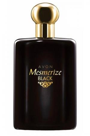 http://fimgs.net/images/perfume/nd.29374.jpg